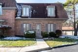 5520 Roxbury Terrace - Photo 1