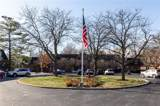 5520 Roxbury Terrace - Photo 2