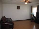 11362 State Road 54 - Photo 3