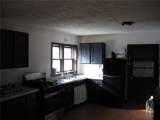 11362 State Road 54 - Photo 6