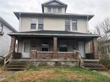 3013 Michigan Street - Photo 2