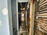 1361 Dearborn Street - Photo 5