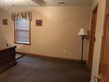 5440 Oak Harbor Court - Photo 28