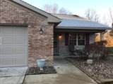 5440 Oak Harbor Court - Photo 3