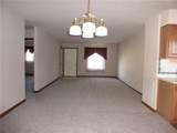 4116 Burton Place Court - Photo 8