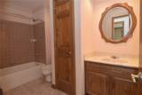 8522 Chapel Pines Drive - Photo 15