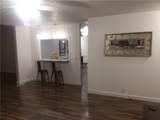 3025 Ashland Court - Photo 3