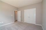 3233 Ansley Drive - Photo 10