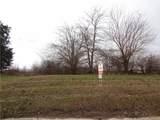 0 Hanover Drive - Photo 1