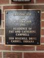 1350 Rosemill Drive - Photo 3