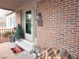 1350 Rosemill Drive - Photo 4