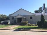 609 Lincoln Street - Photo 1
