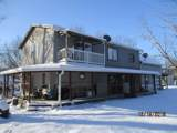 13218 Miller Drive - Photo 1