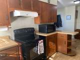 6580 Co Rd 400 East - Photo 26