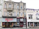 127 Main Street - Photo 2