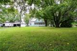 17095 Mill Creek Road - Photo 2