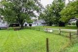 17095 Mill Creek Road - Photo 3