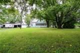 17095 Mill Creek Road - Photo 2