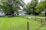 17095 Mill Creek Road - Photo 3