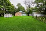 17095 Mill Creek Road - Photo 4
