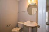 15147 Brownspring Drive - Photo 7