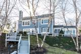 3306 Bay Road South - Photo 41