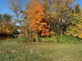 5092 Serenity Woods Court - Photo 2