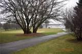 7516 Quail Creek Trace - Photo 5