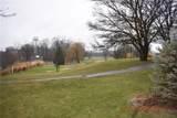 7516 Quail Creek Trace - Photo 6