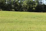 8401 (Lot 69) Stone Ridge Road - Photo 3