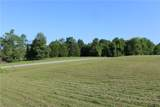 8401 (Lot 69) Stone Ridge Road - Photo 6