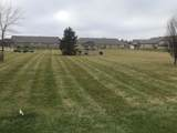 130 Wind Chime Circle - Photo 5