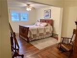 634 State Road 45 - Photo 11