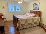 634 State Road 45 - Photo 12