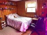 634 State Road 45 - Photo 14