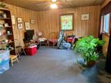 634 State Road 45 - Photo 15
