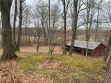 634 State Road 45 - Photo 17