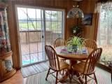634 State Road 45 - Photo 5