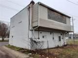 4219 Michigan Street - Photo 3