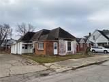 107 Monroe Street - Photo 1