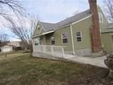 614 Cassville Road - Photo 1