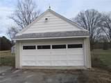 614 Cassville Road - Photo 3