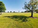 7811 Co Rd 100 S - Photo 55