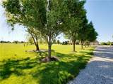 7811 Co Rd 100 S - Photo 56