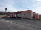 1002 N. Main St. - Photo 1