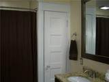 3744 Ruckle Street - Photo 22