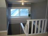 3744 Ruckle Street - Photo 23