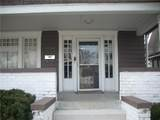 3744 Ruckle Street - Photo 3