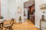 714 Buchanan Street - Photo 10