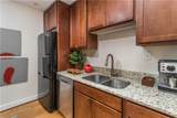 714 Buchanan Street - Photo 11